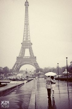 """Paris! #1 on my """"places to see"""" list"""