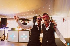Gay weddings | Parley Manor Dorset | Alan+Tony Part 2 - Paul Underhill Photography