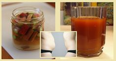Natural Remedies Solutions - Page 2 of 45 -