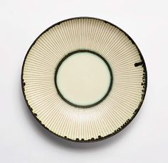 A plate a day: 638