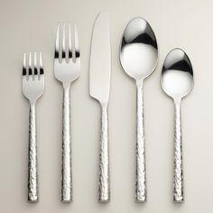 Flatware-Flatware-Entertaining & Kitchen | World Market
