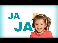 Cómo me siento hoy video - Canciones infantiles en español - YouTube