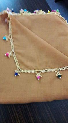 Needlepoint, Elsa, Tassels, Delicate, Crochet, Lace, Jewelry, Crochet Table Runner, Sleeves