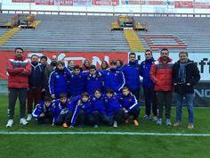 """Stadio """"Renato Curi"""" Perugia"""