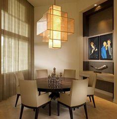 Beautiful Dining Room Ideas