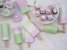 Leksaksmat Amigurumi Patterns, Diy Toys, Crochet Toys, Diy For Kids, Glass, Mat, Olympus, Digital Camera