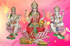 Lakshmi pooja will perform all through the Diwali festival. How to perform Diwali Lakshmi Pooja?Legend of Goddess Lakshmi, significance of Lakshmi Pooja, Wallpaper Downloads, Hd Wallpaper, Wallpapers, Best Diwali Wishes, Diwali Quotes, Ganesh Wallpaper, Diwali Images, Diwali Rangoli, Diwali Festival