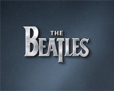 Beatles Wallpaper Silhouette Pictures to Pin on Pinterest PinsDaddy
