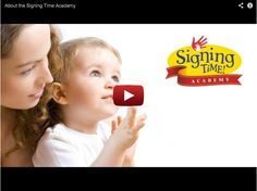 The Signing Time Academy is the educational division of Two Little Hands Productions, creators of the award-winning programming. Our mission is to bring the benefits of ASL and active learning to children of all abilities through Certified Instructors who offer classes, products, and personal support to parents and teachers in their communities.    Our instructors offer parent workshops, baby sign language classes, teacher training, home parties and free presentations.