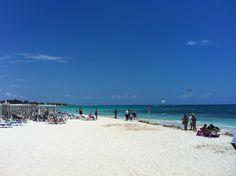 #playadelcarmen #caribe #rivieramaya #mexico #verano #relax #fiesta #party #poolparty #beachparty #vacaciones #holiday