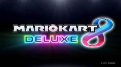 Noticias del día: Mass Effect: Andromeda contra piratas, venta primaveral de Xbox y tamaño de Mario Kart 8 Deluxe