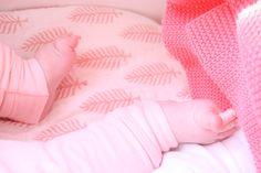blog - Deco & Living Ideas Prácticas, Blog, Pink, Blank Canvas, Bowl Sink, Little Cottages, Blogging