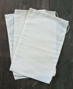 a500f1a3ffde Pin by Cake Paper Party on Gift craft | Muslin bags, Bags, Packing