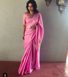 Ready To Wear Stitched Blouse Sari 51 Fashionable In Readymade Blouse Saree,party Wear Blouse Style;