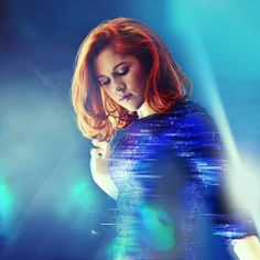 Katy B - Emotions / Little Red < Album is Amazing