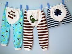 http://fromanigloo.blogspot.co.il/2010/06/one-size-fits-many-babytoddler-pj-pants.html