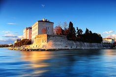 City of Zadar, Croatia ❁✦⊱❊⊰✦❁ ڿڰۣ❁ ℓα-ℓα-ℓα вσηηє νιє ♡༺✿༻♡·✳︎·❀‿ ❀♥❃ ~*~ MON Jun 27, 2016 ✨вℓυє мσση ✤ॐ ✧⚜✧ ❦♥⭐♢∘❃♦♡❊ ~*~ нανє α ηι¢є ∂αу ❊ღ༺✿༻♡♥♫~*~ ♪ ♥✫❁✦⊱❊⊰✦❁ ஜℓvஜ