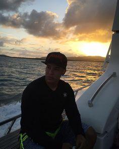 Daddy Yankee @daddyyankee Instagram photos | Websta