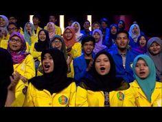 Kartika Putri berbicara patah hati - Tonight Show 14 Januari 2016