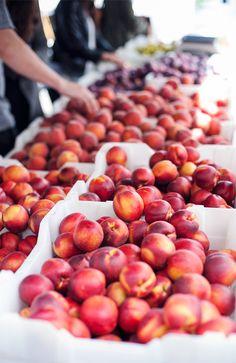 Saturday Farmers Market in San Francisco | 79 Ideas