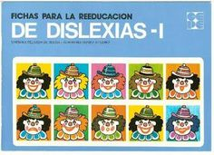 Dislexia: material gratuito para descargar Chico Yoga, Pediatric Nursing, Teaching Time, Yoga For Kids, Letters And Numbers, Speech Therapy, Pediatrics, Special Education, Teacher Resources