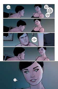 Catwoman Selina and Bruce. Tom King Script Art by - Womens Batman - Ideas of Womens Batman - Batman 32 DC Comics.Catwoman Selina and Bruce. Tom King Script Art by Mikel Janin June Chung colors. its about damn time Catwoman Cosplay, Batman Und Catwoman, Batman Cat, Batgirl, Batman Batcave, Marvel Dc Comics, Dc Comics Art, Comic Books Art, Comic Art