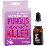 No Miss Fungus Killer -- Want to know more, click on the image. Note:It is Affiliate Link to Amazon.