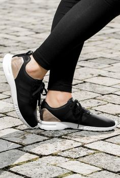 buy popular 398fa c882f 370 Best Sneakers: adidas ZX Flux images in 2019 | Adidas zx ...