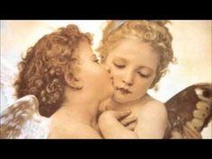 Como receber beijos da vida e não socos   Cristina Cairo - YouTube