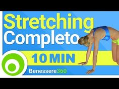 10 minute pilates class for beginners. Simple pilates exercise to lose weight and tone your body at home. Workout suitable for women and men to get in shape … source Body Fitness, Fitness Goals, Health Fitness, Body Stretches, Stretching Exercises, Pilates Video, Pilates Workout, Beginner Pilates, Yoga For Stress Relief