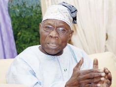 Obasanjo Accuses Governors of Causing Retrogress in LG