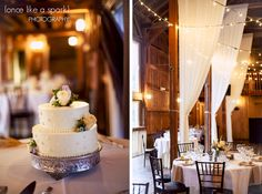 Editor�s Choice :: Michelle   Jeff�s Wedding :: with Vanessa