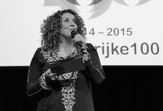 Journaliste, regisseur, auteur bij Querido 'I love Mo' en bedenker van De Kleurrijke Top 100. Getrouwd, happy, (nog) geen kinderen Waarom ben je gaan ondernemen? Ik wilde het het antwoord maken op alle top 100 lijsten in Nederland – door mijn dwarse instelling wilde ik een platform maken voor de nieuwe kleurrijke generatie Nederlanders en …