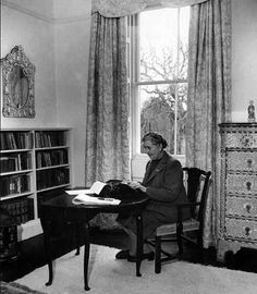 """Agatha Christie (born 1890, died 1976) wrote 66 detective novels, more than 15 short stories and under name Mary Westmacott 6 romance novels.  Her novels have sold more than 4 billion copies and translated into 103 languages.  """"The Mousetrap"""" play she wrote opened in November 1952 in London and to date has had 25,000 performances."""