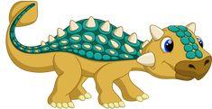 View album on Yandex. Dinosaur Crafts, Dinosaur Art, Cute Dinosaur, Dinosaur Birthday, Die Dinos Baby, Baby Dinosaurs, Cartoon Drawings, Animal Drawings, Art Drawings