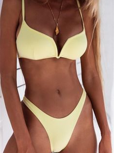 Summer Bathing Suits, Cute Bathing Suits, Summer Suits, Sexy Bikini, Bikini Girls, Bikini Swimsuit, Lingerie, Fashion Vestidos, Bathing Suits