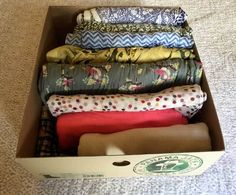 La magia del orden. Cómo ordenar la ropa con el método Marie Kondo. Te cuento cómo probar este sistema de organización para tu armario