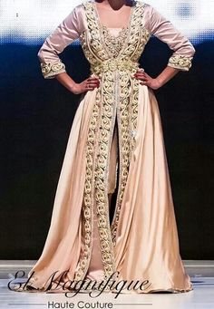 619 Best Moroccan dress images in 2019  749fdbacba4