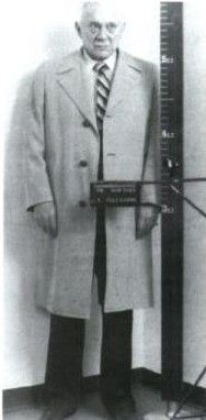 """Aniello John """"Mr. Neil"""" Dellacroce(March 15, 1914 – December 2, 1985), also known as """"Father O'Neil"""" and """"The Tall Guy"""", was an Italian-Americangangsterand underboss of theGambino crime family. He rose to the position of underboss whenCarlo GambinomovedJoseph Biondoaside."""