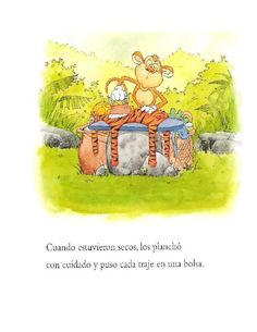 Los duendes y hadas de Ludi: La selva loca Avocado Toast, Pandora, Rainforest Animals, Elves, Fairies, Dyslexia, Writing, Learning, Reading