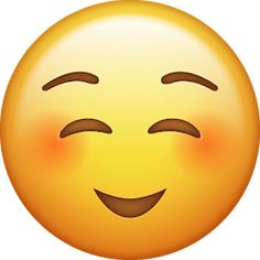Smiley Emoji, Ios Emoji, Phone Emoji, Apple Emojis, New Emojis, Emoji Images, Emoji Pictures, Cute Emoji Wallpaper, Iphone Wallpaper
