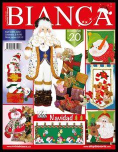 Cross Stitch Books, Felt Christmas Ornaments, Book Crafts, Craft Books, Felt Toys, Wool Felt, Dolls, Country, Holiday Decor