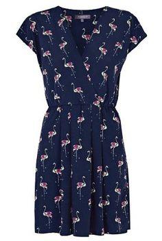 My new dress - M