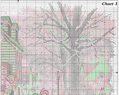 StitchArt-rozhdestvo2.jpg (870×700)