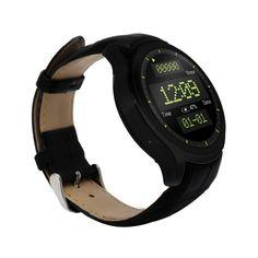 NO.1 D5+: умные часы со встроенным телефоном - http://leninskiy-new.ru/no-1-d5-umnye-chasy-so-vstroennym-telefonom/  #новости #свежиеновости #актуальныеновости #новостидня #news