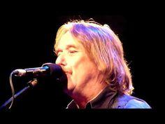 ▶ Jaromir Nohavica - Hlidac Krav - YouTube Amsterdam, Country, Film, Concert, Youtube, Musik, Movie, Rural Area, Film Stock