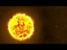 Komet Lovejoy Pelacak Atmosfer Matahari http://www.kesimpulan.com/2012/12/komet-lovejoy-pelacak-atmosfer-matahari.html