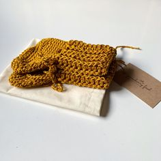 Handmade from pima cotton. Baby booties suitable for vegans. Gender Neutral Baby Clothes, Vegan Baby, Handmade Baby Gifts, Wooden Gifts, Baby Booties, The Fool, Gift Wrapping, Booty, Vegans