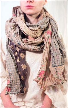 Augustus shawl Scarf 008-Crazy Quilt.jpg