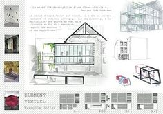 © François Merlet Interior Design